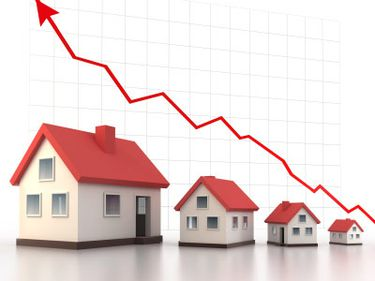 Piaţa de real estate din Europa îşi revine. România, analizată de investitorii internaţionali
