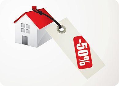 Cum să vinzi o casă în 2012?