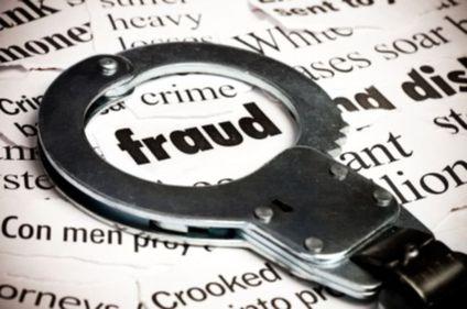 Fraudă bancară de sute de milioane de dolari, în SUA. România, printre ţările în care au ajuns banii