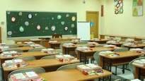 COVID-19 închide granițe, anulează vacanțe și suspendă cursurile școlare
