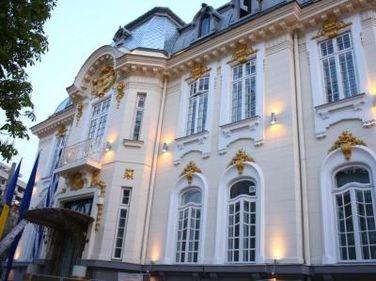 Topul imobilelor de lux scoase la vanzare in Capitala