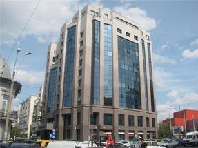 birou  in Marasesti de închiriat Bucuresti