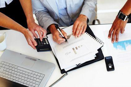 Dezvoltatorii, atenţi la profit sau la dorinţele clienţilor?