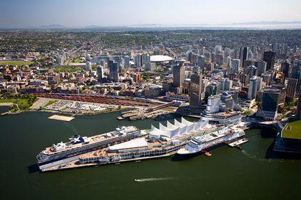 Cererea şi preţurile cresc chiar cu 40%, în anumite oraşe canadiene
