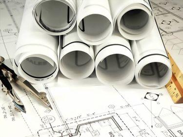 Arhitectul, specialistul care oferă soluţii despre care nici nu îţi imaginai că există