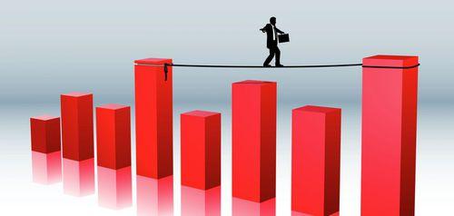 Un nou val de pericole economice mondiale este anticipat, dacă marile puteri mondiale nu reușesc să oprească împrumuturile