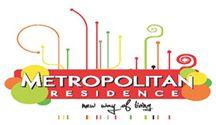 Metropolitan Residence are o nouă înfăţişare virtuală!