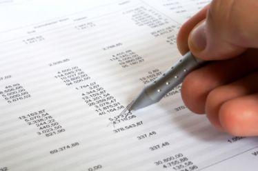 Cum se pot şterge datoriile din Biroul de Credit?