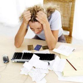 Ce faci cu creditele neachitate, dacă eşti moştenitorul datornicului?