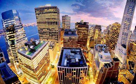 Top 10 – Orașe cu cele mai scumpe chirii, în 2015