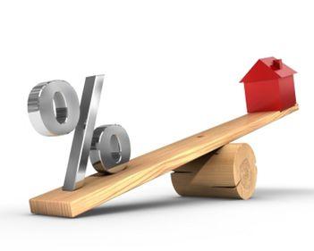 Dator vândut băncii, fără niciun credit în derulare: riscul rambursării anticipate