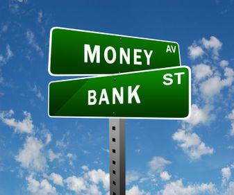 2015 aduce mai multe ipoteci, mai multe credite și dobânzi mai mici