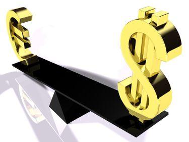 Moneda europeană, pe cale de dispariţie?