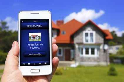Cum poți evita să pierzi vremea cu anunțurile imobiliare false?