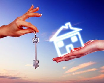Vrei să cumperi o locuinţă? Află cum poţi scuti timp, bani şi bătăi de cap
