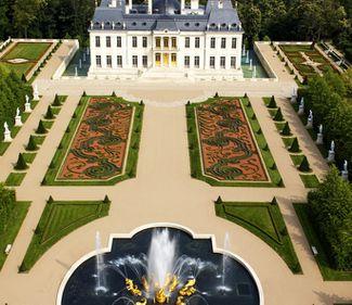 Record: 277 milioane euro, cea mai scumpă reședință din lume. Lux regal, într-un castel din Paris (FOTO)