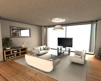 Ghidul proprietarului: mobilezi sau nu apartamentul de închiriat?