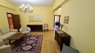 apartament in Piata Romana de închiriat Bucuresti
