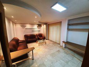 apartament in Decebal de închiriat Bucuresti