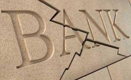 Ce se întâmplă cu banii clienţilor atunci când banca ajunge la faliment?