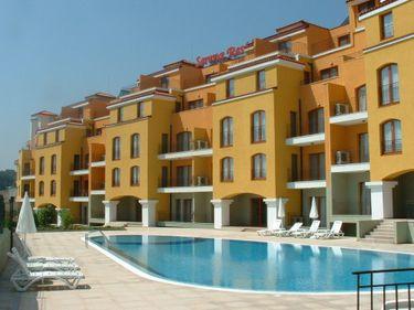 50.000 euro: un buget suficient pentru a cumpăra locuinţa perfectă, în străinătate