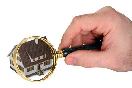 Clienţii care ezită, cumpără locuinţe mai scumpe. Află care este explicaţia