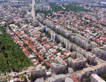 Piaţa imobiliară, blocată la nivelul anului 2009