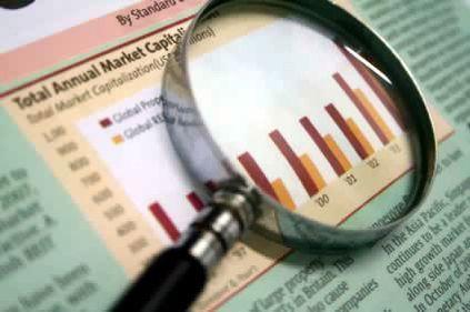 Piaţa imobiliară din România, dependentă de creditele bancare