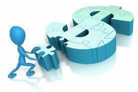 Cum îţi vinzi locuinţa, înainte de termenul impus de bancă?