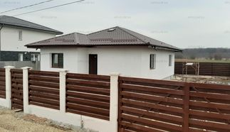 casa in Sabareni de vânzare Giurgiu