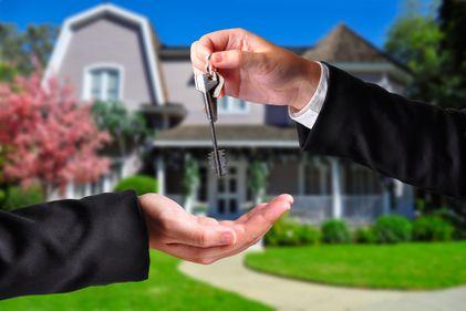 Reprezentarea exclusivă – sau imobiliarele făcute BINE