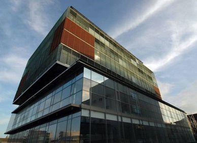 Recordul NEPI nu a reuşit să oprească scăderea cu 50% a volumului tranzacţiilor imobiliare din T1