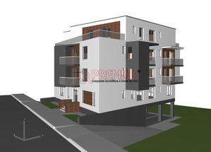 apartament in Colentina de vânzare Bucuresti