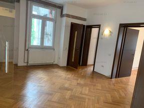 apartament in Cismigiu de vânzare Bucuresti