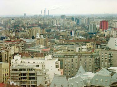 Indicele Darian: Preţul mediu de tranzacţionare al apartamentelor vechi a ajuns la 704 euro/mp