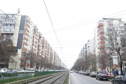 Locuinţele vechi primează la cumpărători, datorită costurilor reduse de achiziţie şi administrare