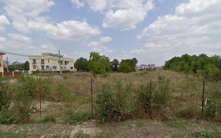 Află cui a vândut Elena Udrea terenul din Bucureştii Noi