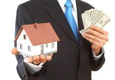 Raport: Jucatorii din real-estate-ul local se asteapta la un 2011 mai greu