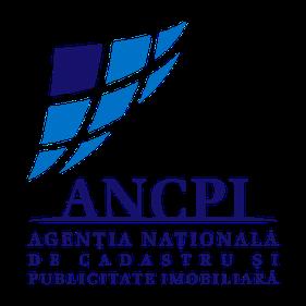 ANCPI a initiat o procedura de licitatie pentru cadastru si carte funciara in 215 unitati administrative