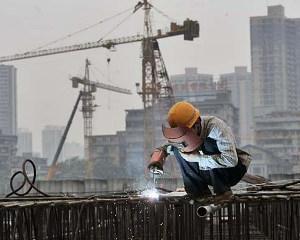 Piaţa imobiliară chineză, motiv de îngrijorare pentru întreaga lume