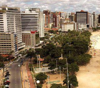 Proprietăţile din Brazilia vor fi la mare căutare în 2011