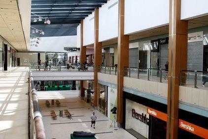 România iese din Top 30 al ţărilor atractive pentru investiţiile în retail