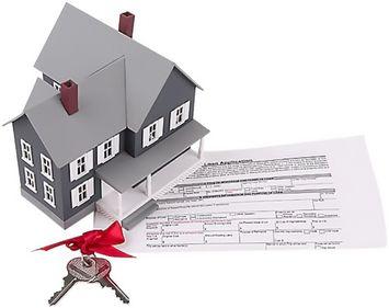 Aproape 825.000 tranzacții imobiliare, în 2014, în toată țara