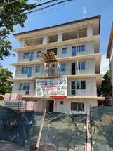 apartament in Salaj de vânzare Bucuresti