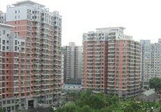 Preturile proprietatilor din China au continuat sa creasca in septembrie