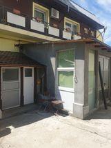 vila in Moinesti de vânzare Bucuresti