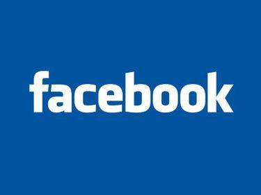 România va fi promovată printr-un parteneriat cu Facebook