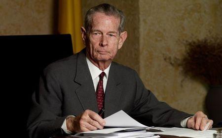 Destinul trist al Regelui Mihai, regele care ar fi putut să reconstruiască România