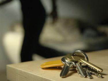 Proprietarii care îşi închiriază locuinţele sunt obligaţi să plătească asigurarea de sănătate