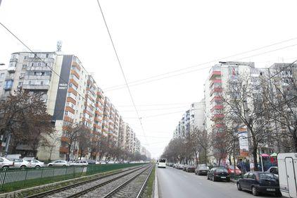 Grecii de la EFG Eurobank spun că preţurile locuinţelor au crescut cu 2% în T2